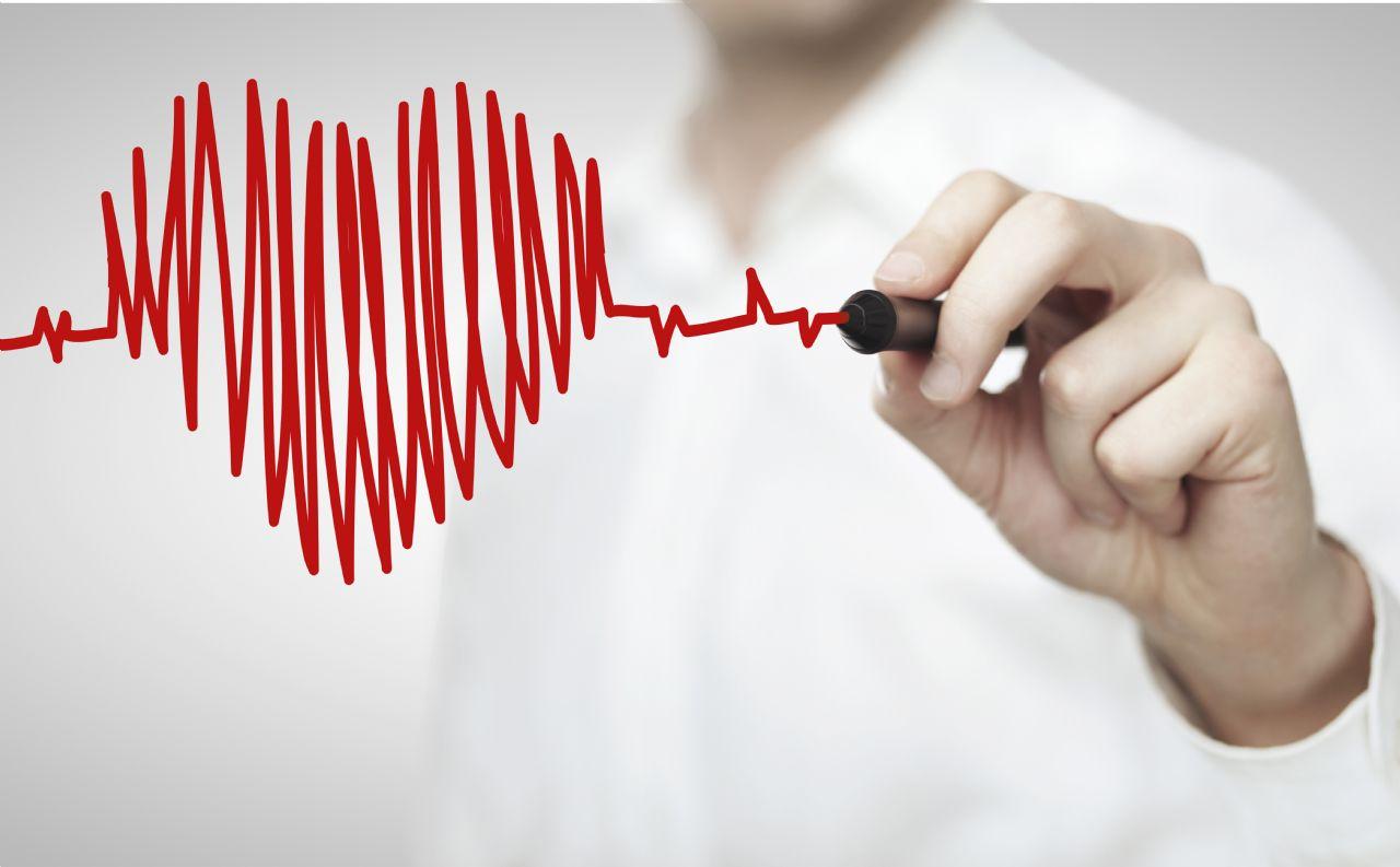 Serce i układ krążenia