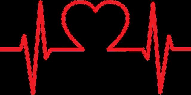 Arytmia serca - objawy, przyczyny, leczenie