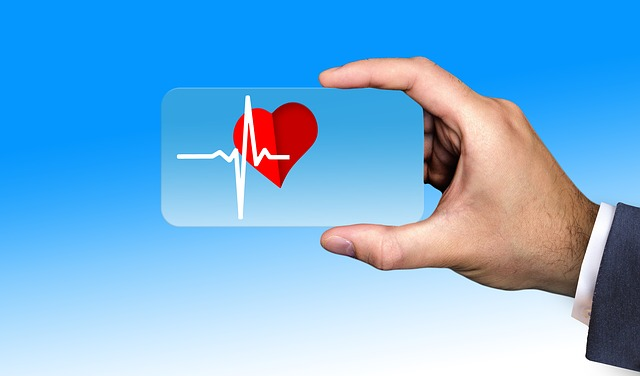 Zaburzenia rytmu serca