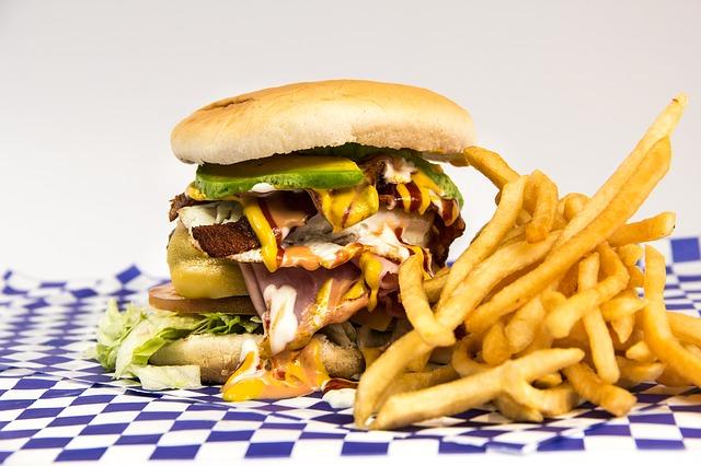Choroby związane z nadmiarem cholesterolu