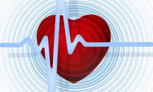 Lipidogram – podstawowe badanie kardiologiczne
